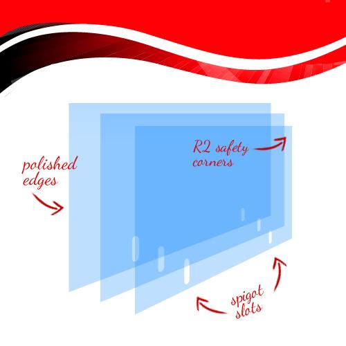 diagram-frameless-glass
