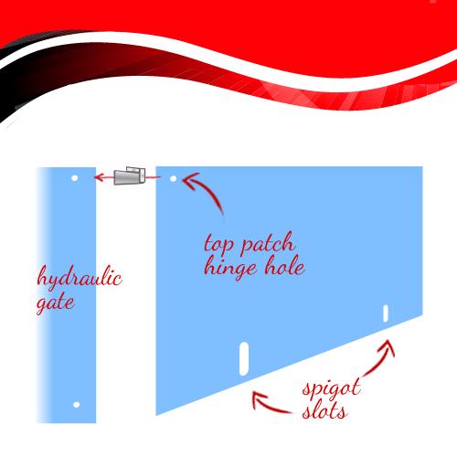 diagram-frameless-hydraulic-hinged-glass