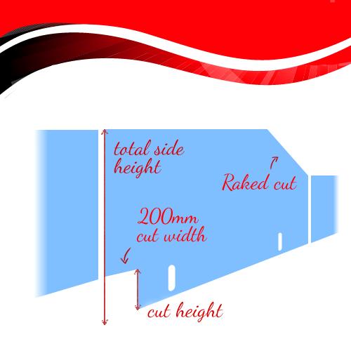 diagram-frameless-raked-corner-cut-glass