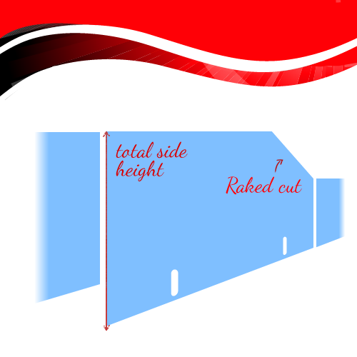 diagram-frameless-raked-glass