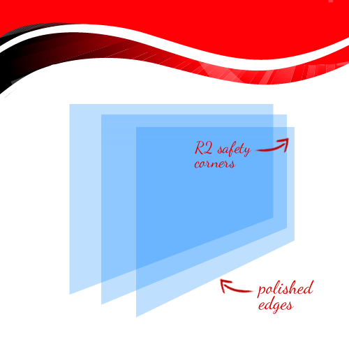 diagram-semi-frameless-glass