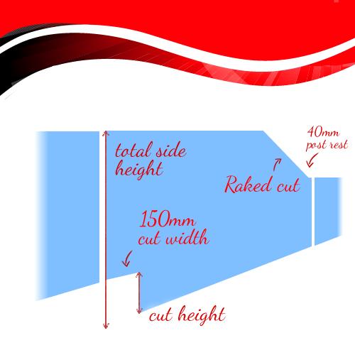 diagram-semi-frameless-raked-corner-cut-glass