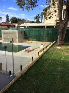 Mount Lawley clean lines