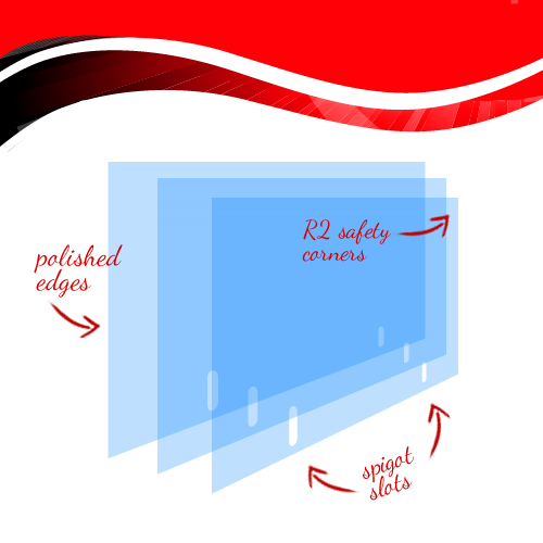 diagram-frameless-glass