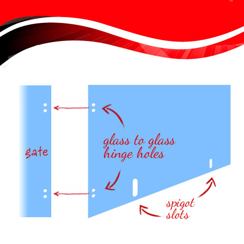 diagram-frameless-hinged-glass