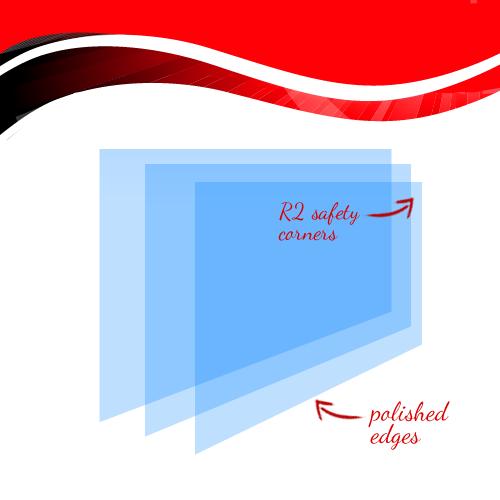 diagram-semi-frameless-glass