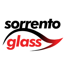 Sorrento Glass
