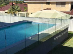 glass fence designs, Glass Fence Designs